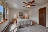 5580 Teakwood Terrace - Photo 22