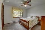 5580 Teakwood Terrace - Photo 23