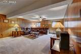 5580 Teakwood Terrace - Photo 33