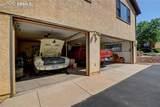 5580 Teakwood Terrace - Photo 4