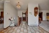 5580 Teakwood Terrace - Photo 5