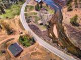 2230 Platte River Road - Photo 28