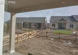 6271 Lochside View - Photo 11