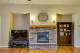 8056 Mount Hayden Drive - Photo 4