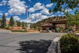 3810 Cedar Heights Drive - Photo 14