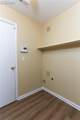 3532 Bucking Bronco Court - Photo 12