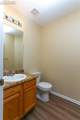 3532 Bucking Bronco Court - Photo 5