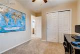 7863 Tango Lane - Photo 26