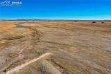 8154 Buckskin Ranch View - Photo 8