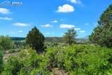 4295 Ridgecrest Drive - Photo 18