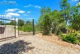 4295 Ridgecrest Drive - Photo 3