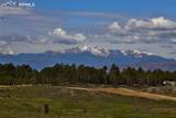 12645 Herring Road - Photo 4