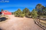 16540 Mesquite Road - Photo 42