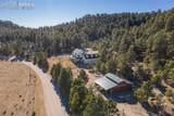 16540 Mesquite Road - Photo 50