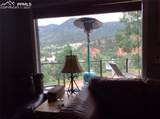 6950 Colorado Street - Photo 8