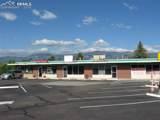 1524 Circle Drive - Photo 1