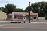 3601 Colorado Avenue - Photo 1