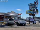 9495 Colfax Avenue - Photo 1