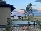 20004 Silverado Hill Loop - Photo 26