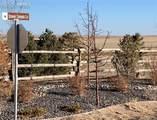 20004 Silverado Hill Loop - Photo 29