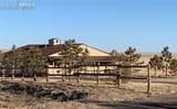 20004 Silverado Hill Loop - Photo 31