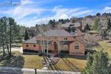 21 Broadmoor Hills Drive - Photo 48