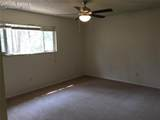 1495 Spring Valley Drive - Photo 10