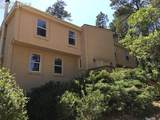 1495 Spring Valley Drive - Photo 11