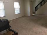 1495 Spring Valley Drive - Photo 7