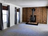 1495 Spring Valley Drive - Photo 9