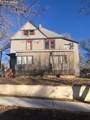 803 Kiowa Street - Photo 1