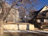 803 Kiowa Street - Photo 2