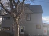 803 Kiowa Street - Photo 7