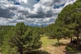 1739 23rd Trail - Photo 23