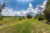 1739 23rd Trail - Photo 29