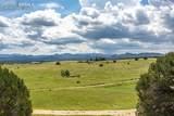 1739 23rd Trail - Photo 30