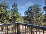 103 Lake Circle - Photo 15