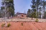 103 Lake Circle - Photo 29