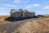 29847 Lonesome Dove Lane - Photo 1