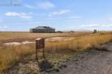 29847 Lonesome Dove Lane - Photo 3