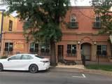 2427 Colorado Avenue - Photo 1