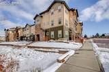 4790 Wells Branch Heights - Photo 1