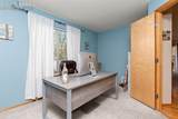 5275 War Paint Place - Photo 15