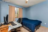5275 War Paint Place - Photo 16