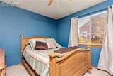 5275 War Paint Place - Photo 19