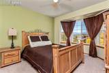 5275 War Paint Place - Photo 20