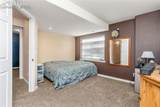 5275 War Paint Place - Photo 28