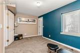 5275 War Paint Place - Photo 29