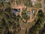 2033 Rampart Range Road - Photo 7