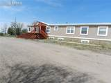 13250 Ellicott Highway - Photo 1